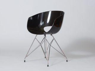 Orbit Eiffel Chair