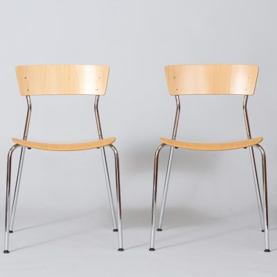 Thonet-side-chair-dining-chair-germany