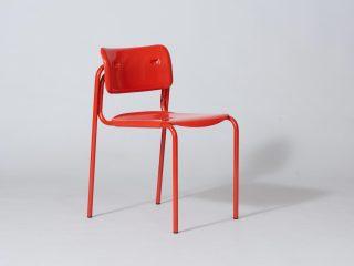 Ikea Chair - 1980
