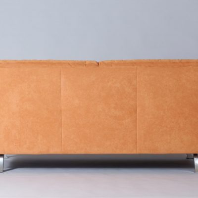 ligne-roset-memohis-sofa