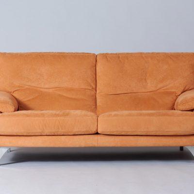 ligne-roset-sofa