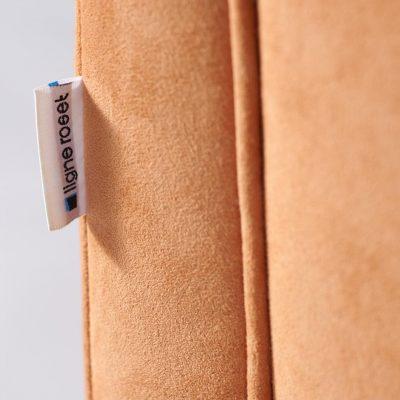 ligne-roset-sofa-salmon-color
