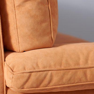 ligne-roset-two-seater-sofa