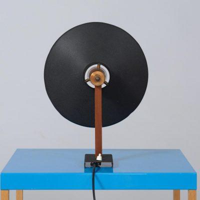 midcentury-modern-wall-lamp-metall-copper-wood