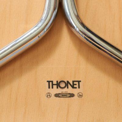 thonet-wooden-chairs-tubular-frame