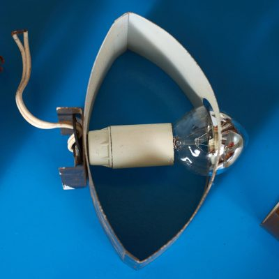 unknown-1970s-wall-lamps-brown