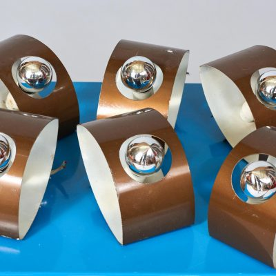 unknown-vintage-wall-lamps-space-age