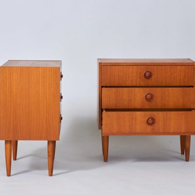 vintage-chest-of-drawers-1960s