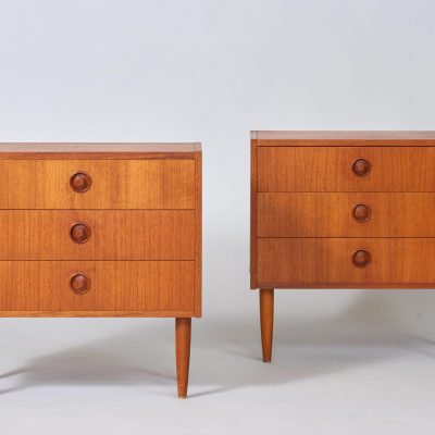 vintage-cupboard-chest-of-drawers