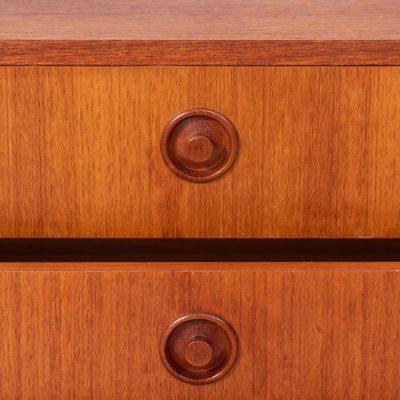 vintage-cupboard-scandinavian-midcentury