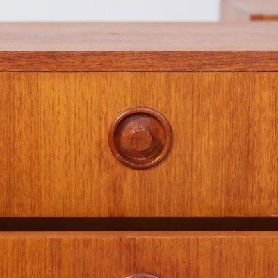 vintage-scandinavian-midcentury-cupboard