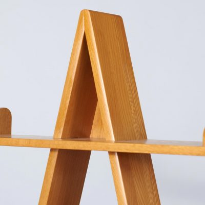wall-unit-room-divider-vintage-wood