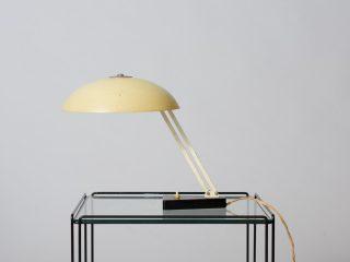 Model 145 - Hala Desk-lamp