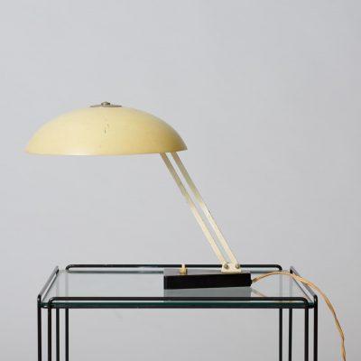 1950s-desk-lamp-busquet