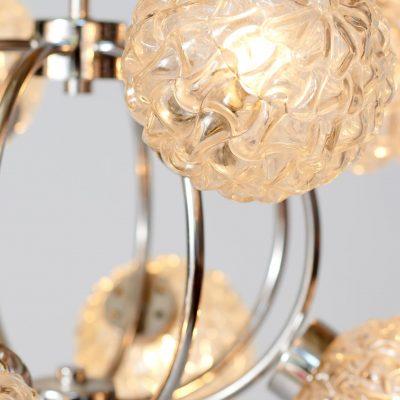 1960s-chandelier-pendant-lamp