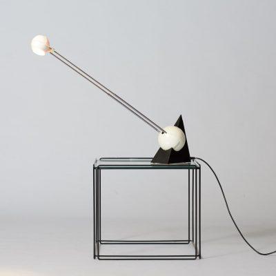 1980s-space-age-desk-lamp