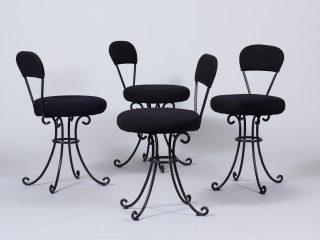Marcel Wanders - Blits Chair