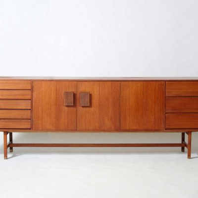 Fristho-dressoir-Inger-250-1960