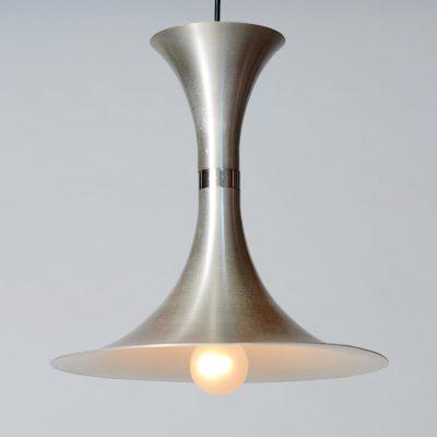 Pendant-lamp-midcentury-1960s-denmark