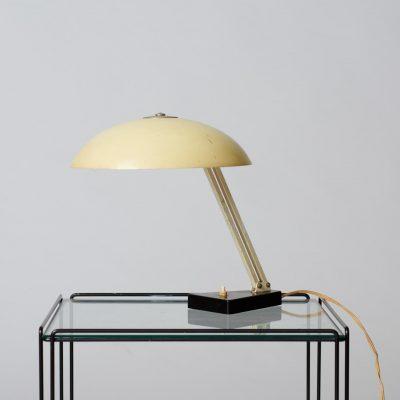 desk-lamp-busquet-for-hala