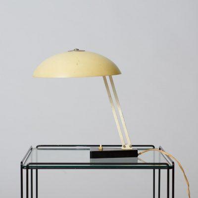 desk-lamp-busquet-hala