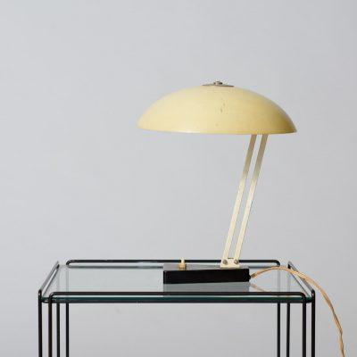 hala-busquet-desk-lamp