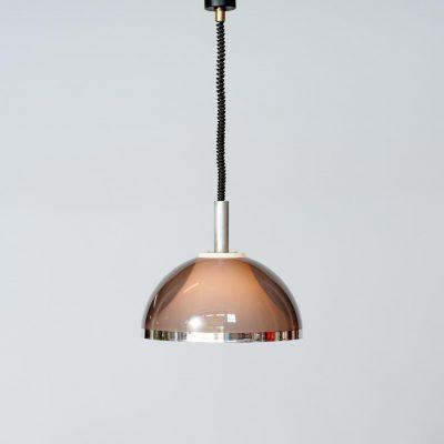 lucite-plastic-space-age-pendant-lamp