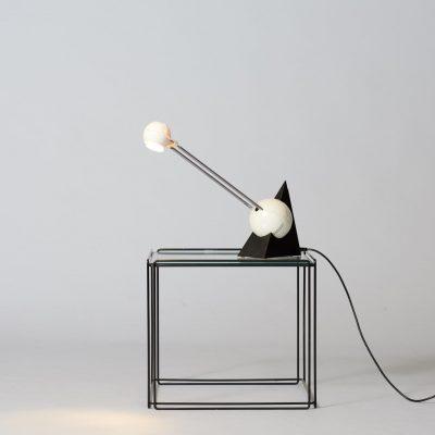 memphis-design-style-table-lamp