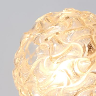 midcentury-1960s-hanging-lamp-space-age