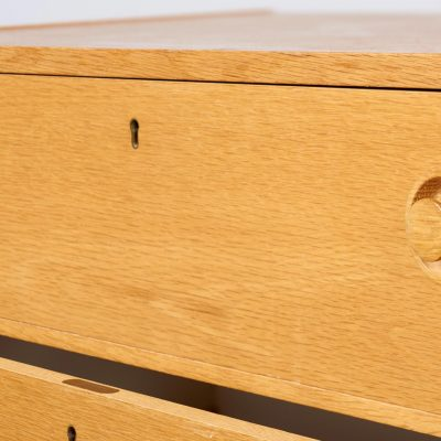 midcentury-chest-of-drawers-oak