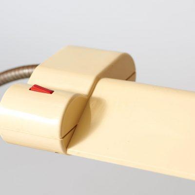 midcentury-design-desk-lamp