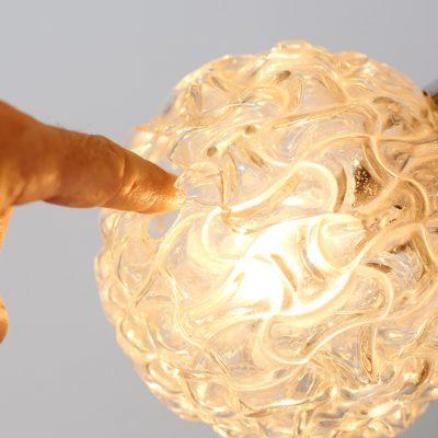 midcentury-hanging-lamp-glass-metl-1960s