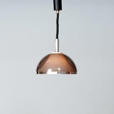 midcentury-modern-pendant-lamp