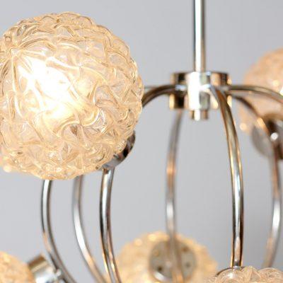 midcentury-pendant-lamp-1960s