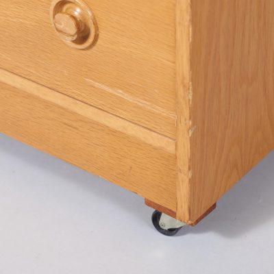 midcentury-scandinavian-chest-of-drawers
