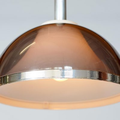 pendant-lamp-space-age-1960s