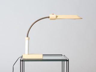 Desk Lamp - 1970's