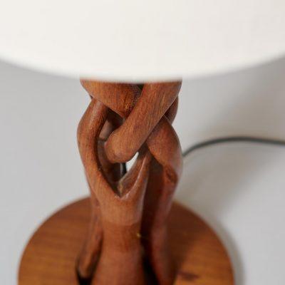 scandinavian-design-table-lamps-set