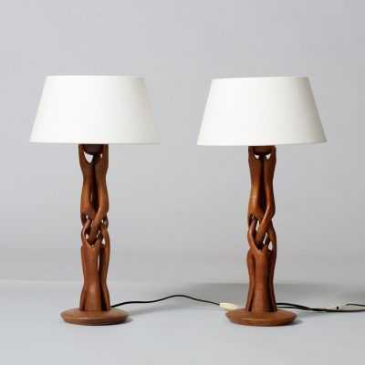 set-of-denmmark-table-lamps-1960s