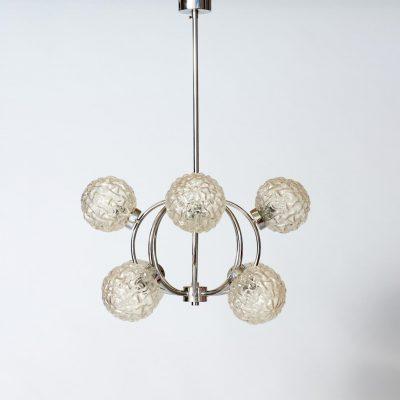 space-age-corona-lamp-1960s