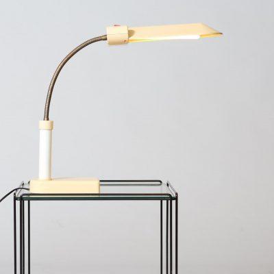 space-age-desk-lamp