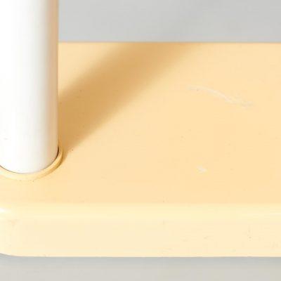 space-age-postmodern-desk-lamp