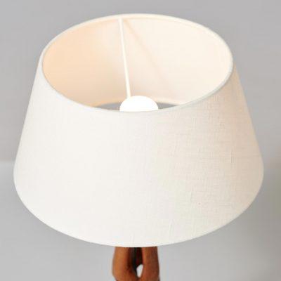 teak-organic-table-lamps