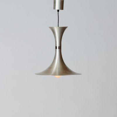 vintage-diabolo-pendant-lamp-aluminium