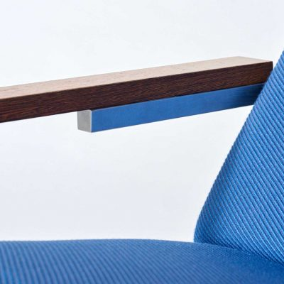 armchair-lounge-chair-dutch-midcentury-modern