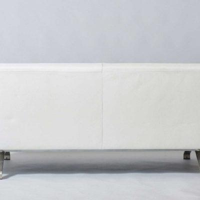 ligne-roset-lounge-sofa-france