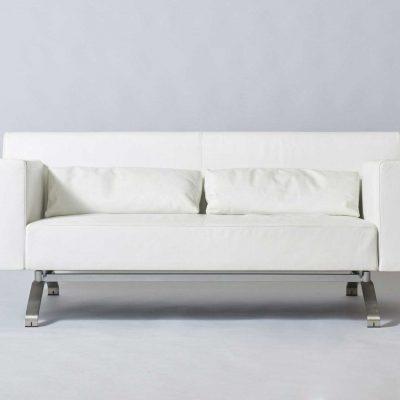 ligne-roset-sofa-france-white-leather