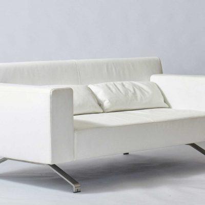 post-modern-design-sofa-ligne-roset