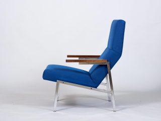 Martin Visser - SZ67 Chair