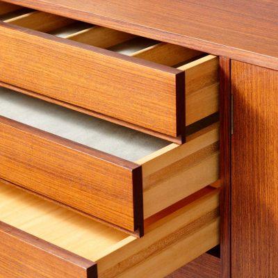 vintage-dresser-1960s-midcentury-teak